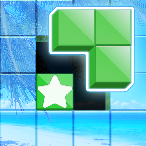 Tetra Block – Puzzle Game 1.2.2.2184 MOD APK Dwnload – free Modded (Unlimited Money) on Android