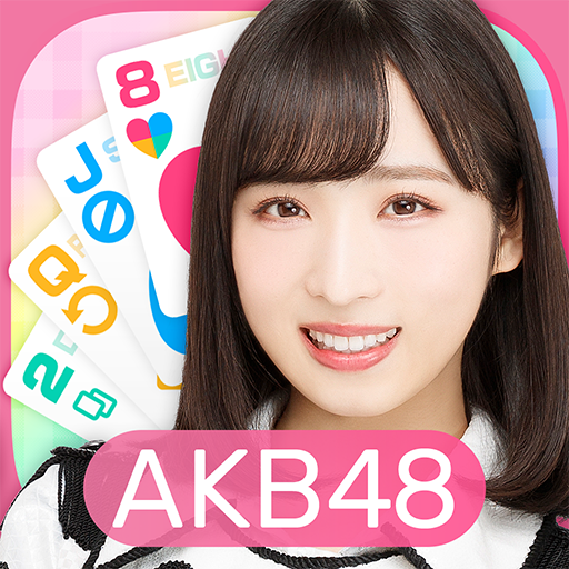 The AKB48's Dobon! 1.0.8 MOD APK Dwnload – free Modded (Unlimited Money) on Android