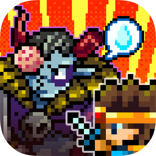 The Brave You said give me half of world  1.0.102 MOD APK Dwnload – free Modded (Unlimited Money) on Android