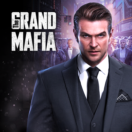 The Grand Mafia  1.0.187 MOD APK Dwnload – free Modded (Unlimited Money) on Android
