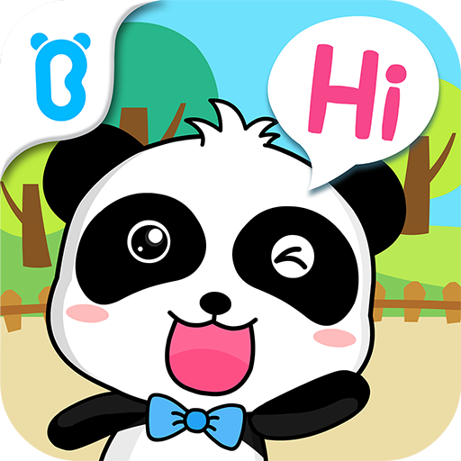 The Magic Words – Polite Baby 8.48.00.01 MOD APK Dwnload – free Modded (Unlimited Money) on Android