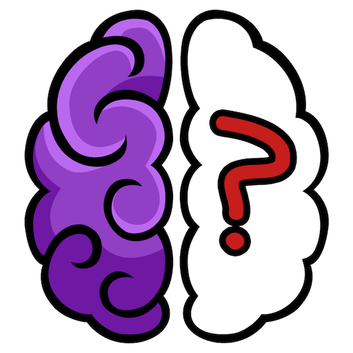 The Moron Test: Challenge Your IQ with Brain Games 3.50.12 MOD APK Dwnload – free Modded (Unlimited Money) on Android