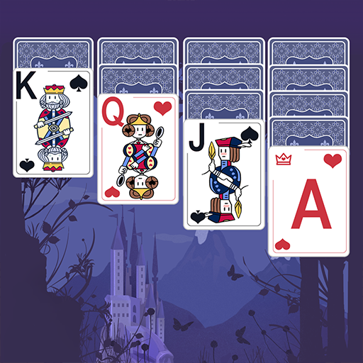 Theme Solitaire Tripeaks Tri Tower: Free card game 1.3.7 MOD APK Dwnload – free Modded (Unlimited Money) on Android