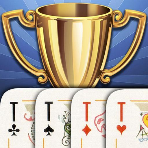 Throw-in Durak: Championship 1.10.7.384 MOD APK Dwnload – free Modded (Unlimited Money) on Android