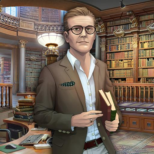 Time Crimes Case: Free Hidden Object Mystery Game 3.77 MOD APK Dwnload – free Modded (Unlimited Money) on Android