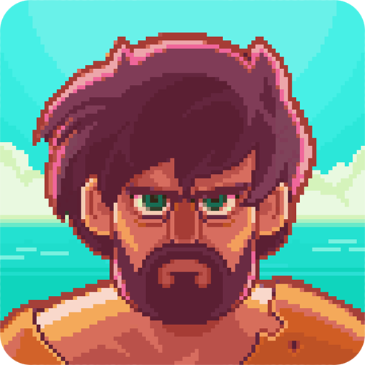 Tinker Island Survival Story Adventure  1.8.10 MOD APK Dwnload – free Modded (Unlimited Money) on Android