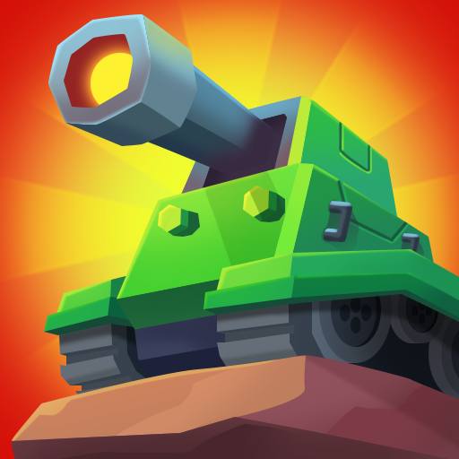 Tiny Army 1.0 MOD APK Dwnload – free Modded (Unlimited Money) on Android