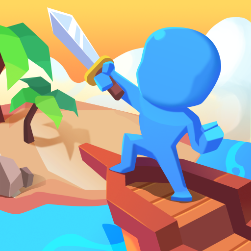 Tiny Attack 1.0 MOD APK Dwnload – free Modded (Unlimited Money) on Android