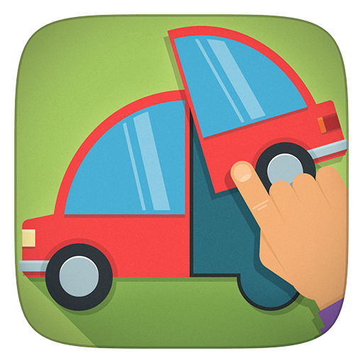 Toddler Kids Car Puzzles Free 3.1 MOD APK Dwnload – free Modded (Unlimited Money) on Android