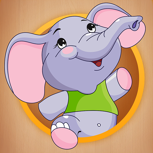 Toddler Puzzle and fun games for Kids 3.0.2 MOD APK Dwnload – free Modded (Unlimited Money) on Android