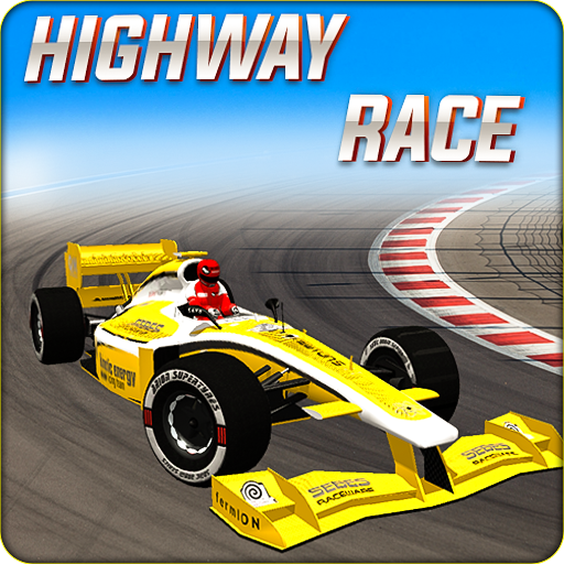 Top Speed Formula Car Racing Chase 2019 1.0.2 MOD APK Dwnload – free Modded (Unlimited Money) on Android