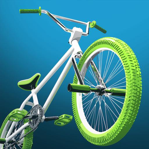 Touchgrind BMX 2 1.4.4 MOD APK Dwnload – free Modded (Unlimited Money) on Android