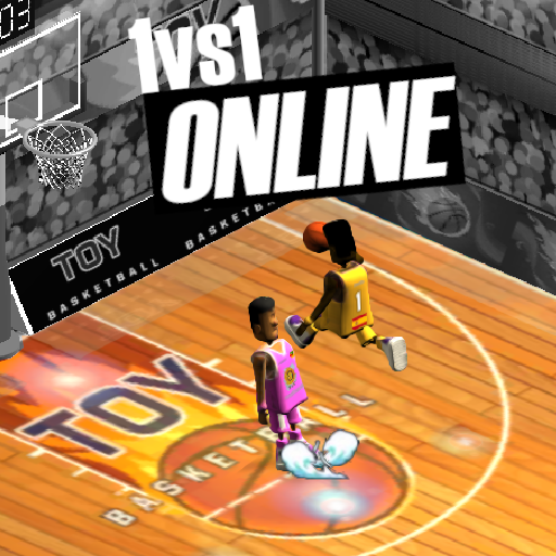 Toy Basketball 1.18 MOD APK Dwnload – free Modded (Unlimited Money) on Android