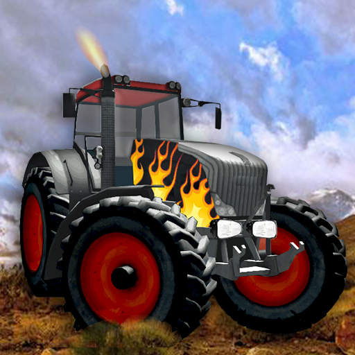 Tractor Mania 25 MOD APK Dwnload – free Modded (Unlimited Money) on Android