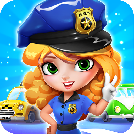 Traffic Jam Cars Puzzle  1.4.49 MOD APK Dwnload – free Modded (Unlimited Money) on Android