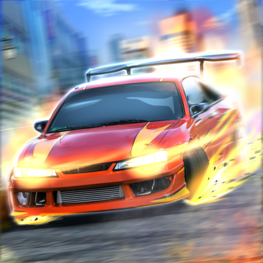 Traffic Race 2020 : Driver Master 1.10 MOD APK Dwnload – free Modded (Unlimited Money) on Android