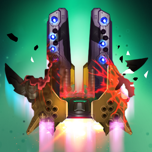 Transmute: Galaxy Battle  1.2.2 MOD APK Dwnload – free Modded (Unlimited Money) on Android