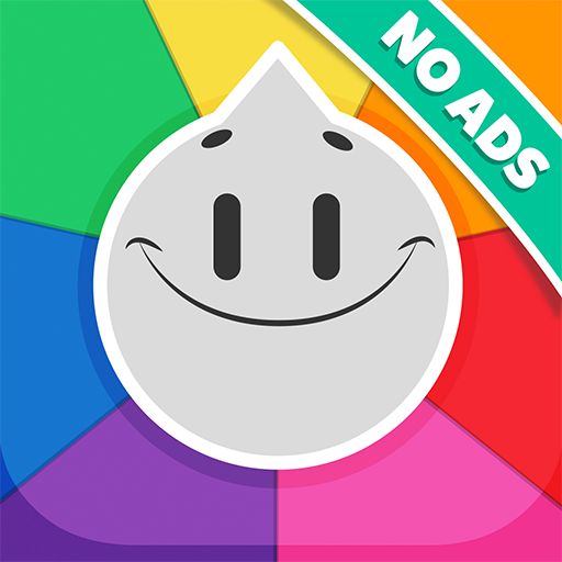 Trivia Crack (No Ads)  3.113.0 MOD APK Dwnload – free Modded (Unlimited Money) on Android