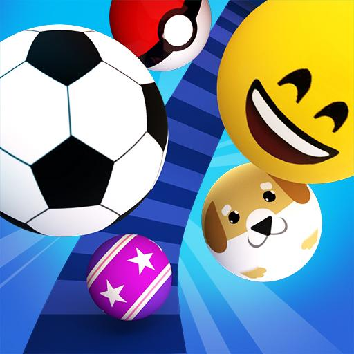 Trivia Race 3D Roll & Answer  1.11.08 MOD APK Dwnload – free Modded (Unlimited Money) on Android