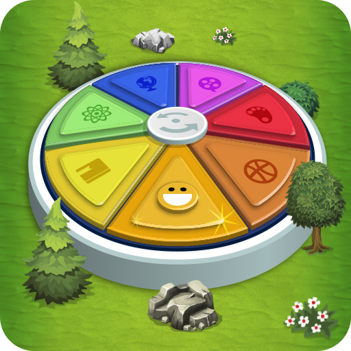 Trivial World Quiz Pursuit 1.5.6 MOD APK Dwnload – free Modded (Unlimited Money) on Android
