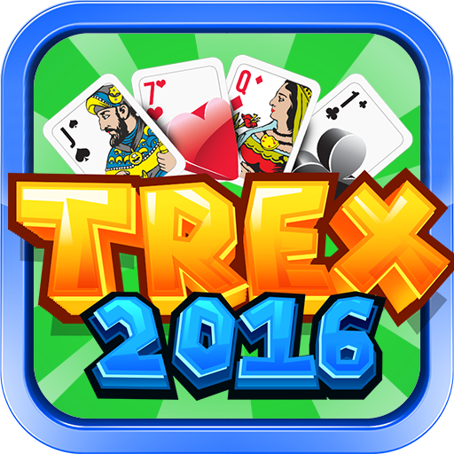 Trix 2006 – تركس 2016 20.1.0.27 MOD APK Dwnload – free Modded (Unlimited Money) on Android