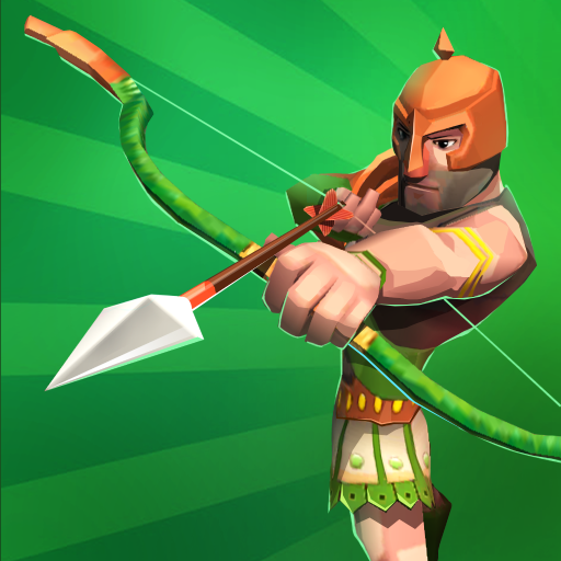 Trojan War Rise of the legendary Sparta 2.2.5 MOD APK Dwnload – free Modded (Unlimited Money) on Android