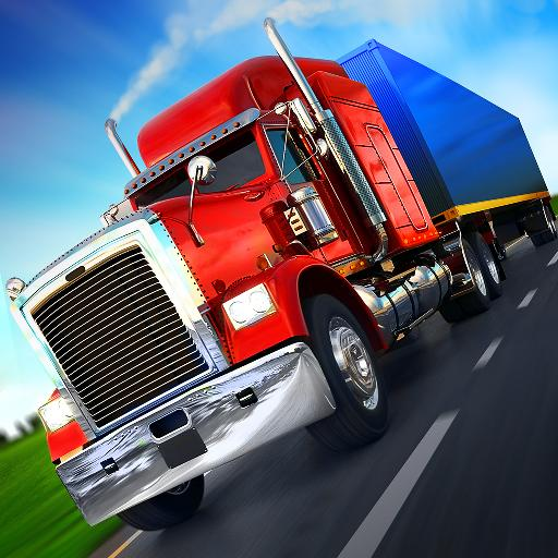Truck It Up! 1.3.3 MOD APK Dwnload – free Modded (Unlimited Money) on Android