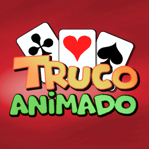 Truco Animado 46.54 MOD APK Dwnload – free Modded (Unlimited Money) on Android