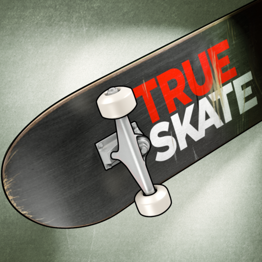 True Skate  1.5.29 MOD APK Dwnload – free Modded (Unlimited Money) on Android