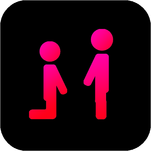 Truth or Dare 8.2.4 MOD APK Dwnload – free Modded (Unlimited Money) on Android