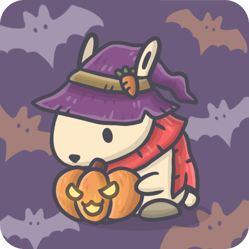 Tsuki Adventure 1.19.4  MOD APK Dwnload – free Modded (Unlimited Money) on Android