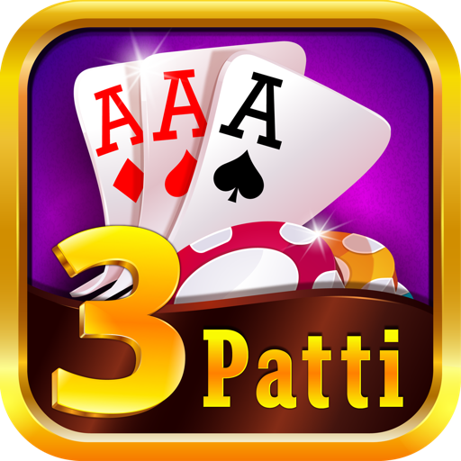 Tubb Teen Patti – Indian Poker – TTP  4.7 MOD APK Dwnload – free Modded (Unlimited Money) on Android