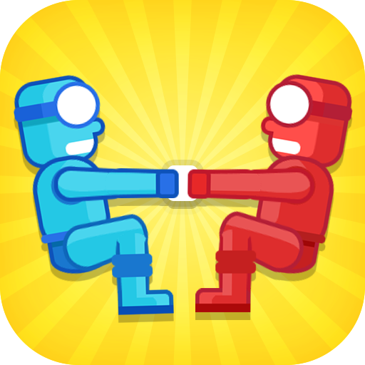 Tug Table 2.2.5  MOD APK Dwnload – free Modded (Unlimited Money) on Android