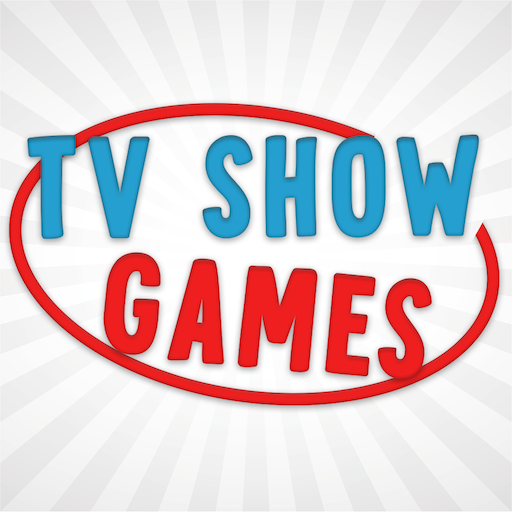 Tv Show Games 3.6 MOD APK Dwnload – free Modded (Unlimited Money) on Android