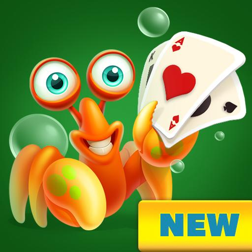 Undersea Solitaire Tripeaks  1.23.1 MOD APK Dwnload – free Modded (Unlimited Money) on Android