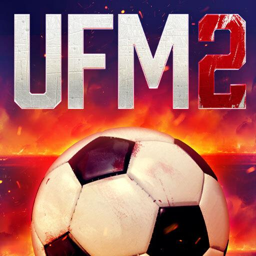 Underworld Football Manager 2 – Bribery & Sabotage 2.3.2     MOD APK Dwnload – free Modded (Unlimited Money) on Android