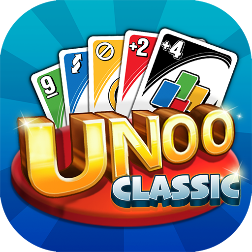 Unoo Classic 1.11 MOD APK Dwnload – free Modded (Unlimited Money) on Android
