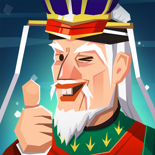 Urban Fisherman M 1.6.1 MOD APK Dwnload – free Modded (Unlimited Money) on Android