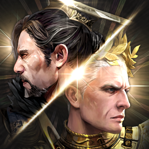 VERSUS REALM WAR 1.0.0451 MOD APK Dwnload – free Modded (Unlimited Money) on Android