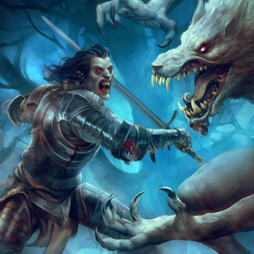 Vampire's Fall: Origins RPG  1.11.175 MOD APK Dwnload – free Modded (Unlimited Money) on Android