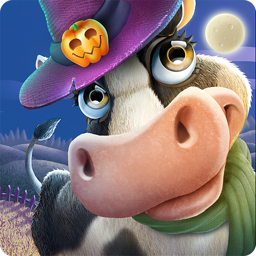 Village and Farm 5.11.0 MOD APK Dwnload – free Modded (Unlimited Money) on Android