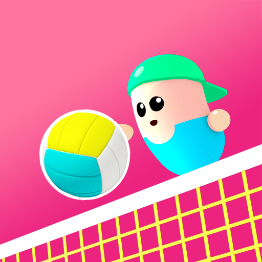Volley Beans  32 MOD APK Dwnload – free Modded (Unlimited Money) on Android