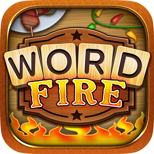 WORD FIRE: FREE WORD GAMES WITHOUT WIFI! 1.115 MOD APK Dwnload – free Modded (Unlimited Money) on Android