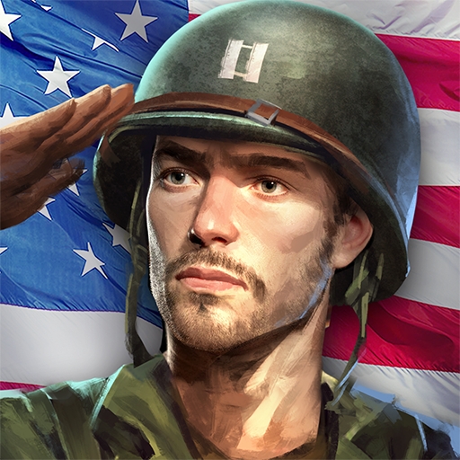 WW2: Strategy Commander Conquer Frontline 2.7.9 MOD APK Dwnload – free Modded (Unlimited Money) on Android