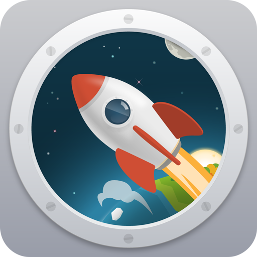 Walkr Fitness Space Adventure  5.9.3.10 MOD APK Dwnload – free Modded (Unlimited Money) on Android