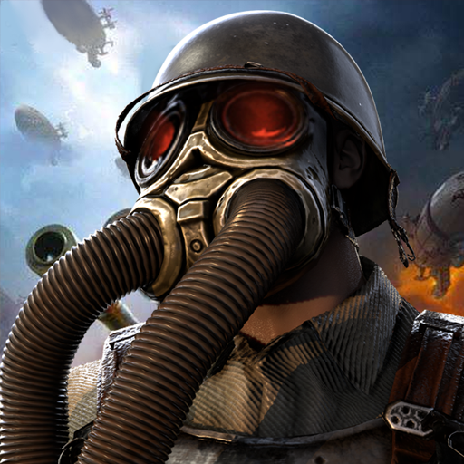 War of Destiny  2.0.19 MOD APK Dwnload – free Modded (Unlimited Money) on Android