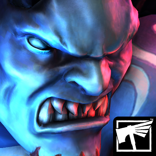 Warhammer Quest: Silver Tower 1.2009 MOD APK Dwnload – free Modded (Unlimited Money) on Android