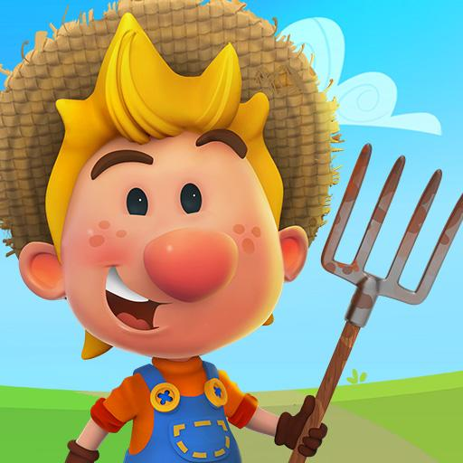 WeFarm: More than Farming 0.62.20    MOD APK Dwnload – free Modded (Unlimited Money) on Android