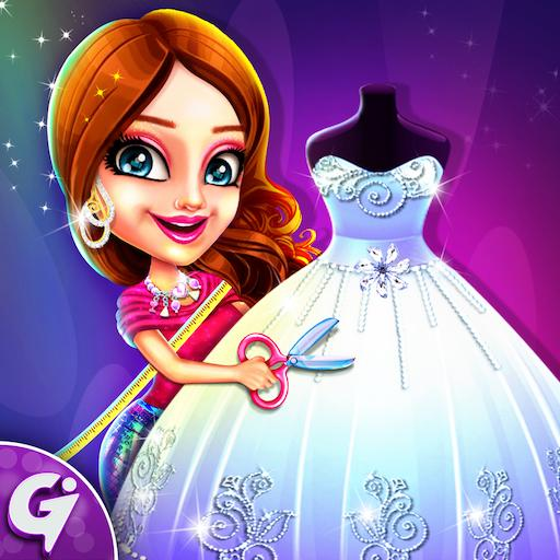 Wedding Bride and Groom Fashion Salon Game 1.2.0 MOD APK Dwnload – free Modded (Unlimited Money) on Android
