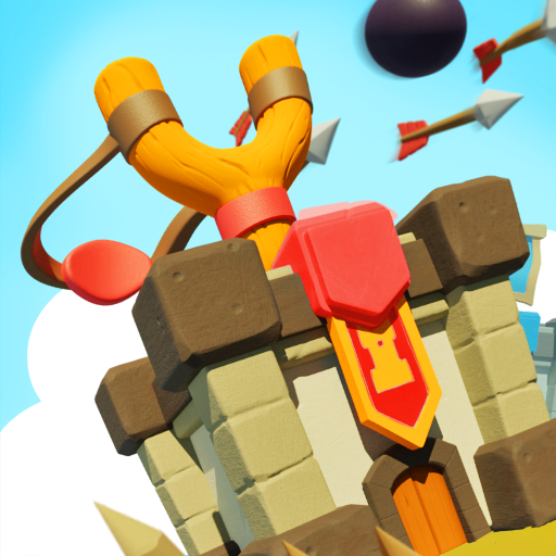 Wild Castle TD: Grow Empire Tower Defense in 2021  1.2.4 MOD APK Dwnload – free Modded (Unlimited Money) on Android
